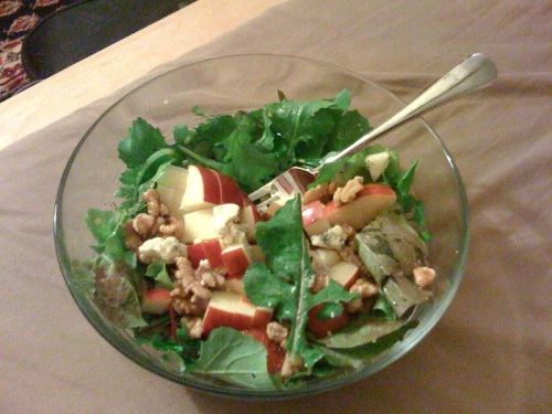 monday_salad